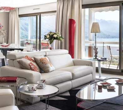 Appartements-exception-annecy-1-Avenue-d'Albigny-Annecy1
