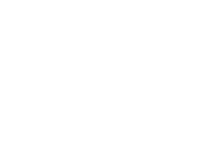 Appartements d'Exception